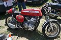 MotoLegende2009 100 honda 750four.jpg