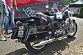 Moto Guzzi (28584472628).jpg