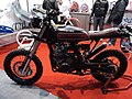Motodays 2015 111.JPG