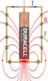 Motor homopolar flux force.png