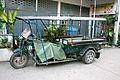 Motorbike bus (8354459177).jpg