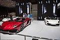 Motorshow Geneva 2012 - 061.jpg
