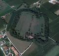 Motte di Castello di Godego (TV).png