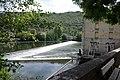 Moulins Lot Cahors.JPG