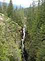 Mount-Rainier-Park-Canyon-6984.jpg