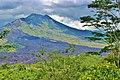 Mount Batur Volcano Bali Indonesia - panoramio (5).jpg