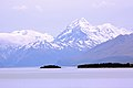 Mount Cook and Lake Pukaki.jpg
