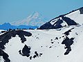 Mount Hood from Sourdough Ridge.jpg