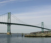 Mount Hope Bridge-2.jpg