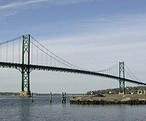 Mount Hope Bridge-2.jpg