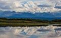 Mount McKinley (7980886150).jpg