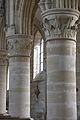 Mouzon Notre-Dame Columns 844.jpg