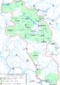 Mozhaysk principality 1.png
