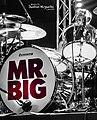 Mr. Big 09 29 2016 -2 (29682817743).jpg