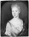 Mrs. Pierre Bacot (Marianne Fleur Du Gue) MET 139064.jpg