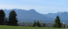 Mt Fromme from Sunrise Park.jpg
