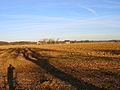 Mudberry Farm - geograph.org.uk - 92274.jpg