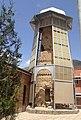 Mudbrick minaret in Ayni.jpg