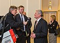 Muenster Joachim Gauck Honorary Doctorate Ceremony 03.jpg