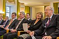 Muenster Joachim Gauck Honorary Doctorate Ceremony 04.jpg