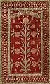 Mughal silk.jpg