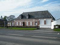 Muille-Villette (Somme) France (4).JPG