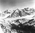 Muldrow Glacier, valley glacier, August 26, 1969 (GLACIERS 5186).jpg