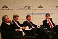 Munich Security Conference 2010 - IMG 0075 dett.jpg