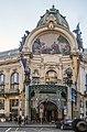 Municipal House (Prague) 02(js).jpg