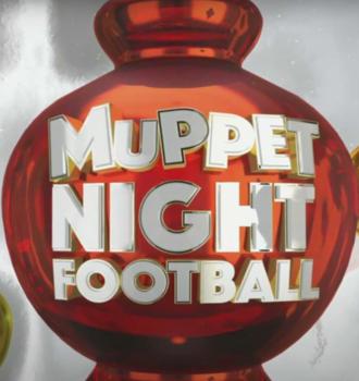 Muppet Night Football Logo.png