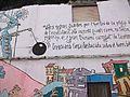 Mural al Cabanyal, País Valencià.JPG
