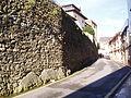 Muralla de Oviedo 1.jpg