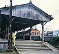 Muramatsu station 19981229-2.jpg