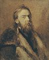 Murashko M.jpg