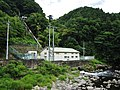 Muroda hydroelectric power station.jpg