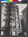 Murray Hill Hotel, Manhattan (NYPL b13668355-482741).tiff