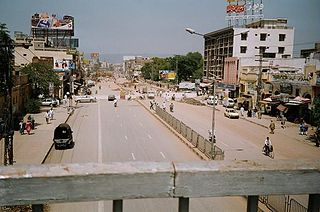 Murree road rawalp galleryfull.jpeg
