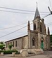 Murvaux, église.jpg