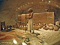 Musée égyptien (Turin) (2872174282).jpg