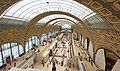 Musée d'Orsay interior panoramic view.jpg
