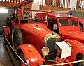 Musée des sapeurs pompiers de l'Orne - 15 - Delahaye 1920.jpg