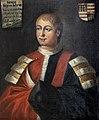 Musée du Vieux Toulouse - Portrait de Jacques Lebrun - capitoul en 1526 - Inv.17.1.5.jpg