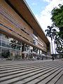 Museo Interactivo EPM-FachadaEste.JPG