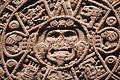 Museo Nacional de Antropología - Wiki takes Antropología 126.jpg