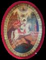 Museo delle Icone e della Tradizione Bizantina (Frascineto)22.png