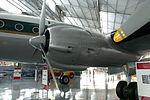 Museu da TAM P1080648 (8593512230).jpg