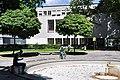 Museum für Gestaltung 2011-08-08 14-21-14 ShiftN.jpg