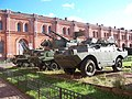 Museum of Artillery, Saint Petersburg (8297876002).jpg