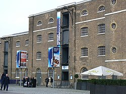 Museum of London Docklands.jpg