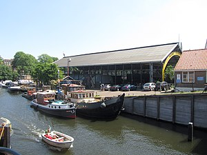 Museumwerf-t-kromhout-amsterdam 2.jpg